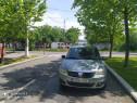 Dacia Logan Laureat 1.6 MPI (tva inclus si deductibil)