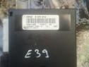 Calculator lumini LCM 8372874 BMW 5 Series E39 [1995 - 2000]