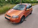 Chevrolet Kalos 1.2 An 2005