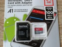 Card de memorie 64 GB nou