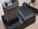 Satie radio Motorola HT600 vhf