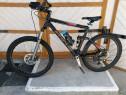 """Bicicletă Focus Cypress, roți pe 26"""""""