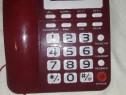 Telefon fix seniori