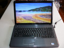 Laptop Lenovo G550 15,6''