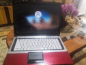 Laptop GATEWAY SA1, 2ghz, 320gb hard
