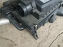 Carcasa filtru aer Debitmetru Volvo V40/2004