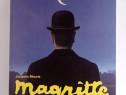 Rene magritte 1898-1967 - jacques meuris (album) in franceza