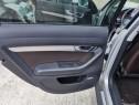 Tapiterie usa spate Audi A6 C6 -3.0 TDI an fabricatie 2006-2