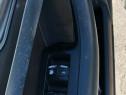 Comenzi geamuri electrice fata /spate Audi A6 C6 - an fabric