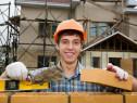Cursuri autorizate - constructor structuri monolite
