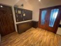 Apartament 3 camere, bloc Vega, Tiglina 1