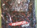 Rucsac colectie Ursus editie limitata Untold 2019-Lasere(nou