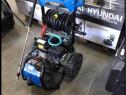 Jet wash pompa de spalat masina