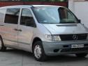 112 Cdi Cu CLIMA MIXT 5 LOCURI - an 2001, 2.2 cdi (Diesel)