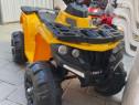 Masinuta electrica BEJ3201