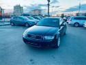 Audi A 4, an 2002, motor 1,9 TDI , recent adusă