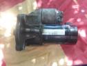 Electromotor citroen c3,1,4 benzină