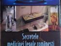 Secretele medicinei legale românești