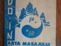 Do - In, Arta masajului - J. B. Rishi / R4