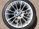 Jante BMW M pe 19 style 302 BMW 7 F01 5 F10 4 F36 3 F30