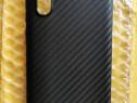Husă Huawei p30 pro