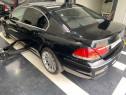 Dezmembrez BMW seria 7 E65 730d LCI 2007