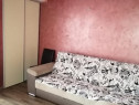 Apartament cu 2 camere in Micro 18
