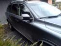 Dezmembrez Volvo xc90 d5 euro 4 2008