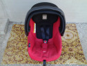 Peg Perego Primo Viaggio scoica scaun auto copii 0-13 kg