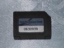 Card memorie MMC, 64 MB
