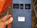 Calculator(Sam) fata Mercedes ML W 164