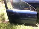 Usa dreapta fata Opel Vectra C
