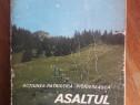 Actiunea patriotica pioniereasca Asaltul Carpatilor /R6P1F