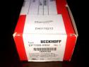 Beckhoff EP1008-0002
