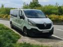 Renault Trafic 1.6dci 145cp - 9 locuri
