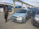 Dezmembrez Chevrolet Kalos 1.4 8v an 2006