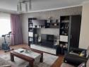 Inel I - Apartament 3 camere decomandate
