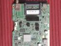 Placa de baza Tv BN41-02409 Samsung HG32ED450SW JJ032AGH-R4