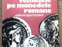 Efigii feminine pe monedele romane, Ion Donoiu, 1983