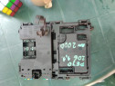 Calculator (modul) confort pentru peugeot 206 1,1 benzina