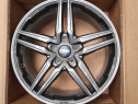 "Jante CMS C29 noi 18"" 5x108,Ford Kuga,Focus,Mondeo,Volvo"
