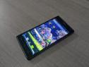 Mediacom PhonePad Duo X550U Placa de baza Display Acumulator