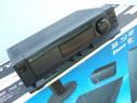 Siemens RV-300 [ Amplificator Audio ]
