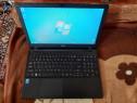 Laptop Acer Extensa EX2510-39ZE