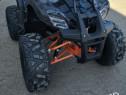 Atv Nou 125 cc Extreme moto