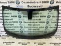 Parbriz cu senzori BMW seria 3 F30,F31,F35,F80