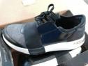 Pantofi sport pentru femei WalkMaxx Style Shoes 4.0 Trend