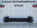 Armatura bara fata Vw Transporter T5-T6 2003-2020 FZKRBDX2K6