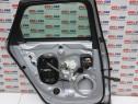 Motoras macara usa stanga fata Audi A6 4K 2018-prezent