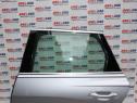 Usa stanga spate Audi A6 4K Avant 2018-prezent